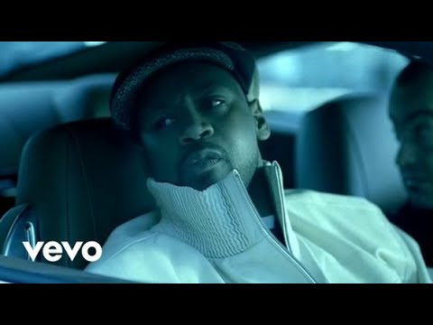 Ghostface Killah - Back Like That ft. Ne-Yo