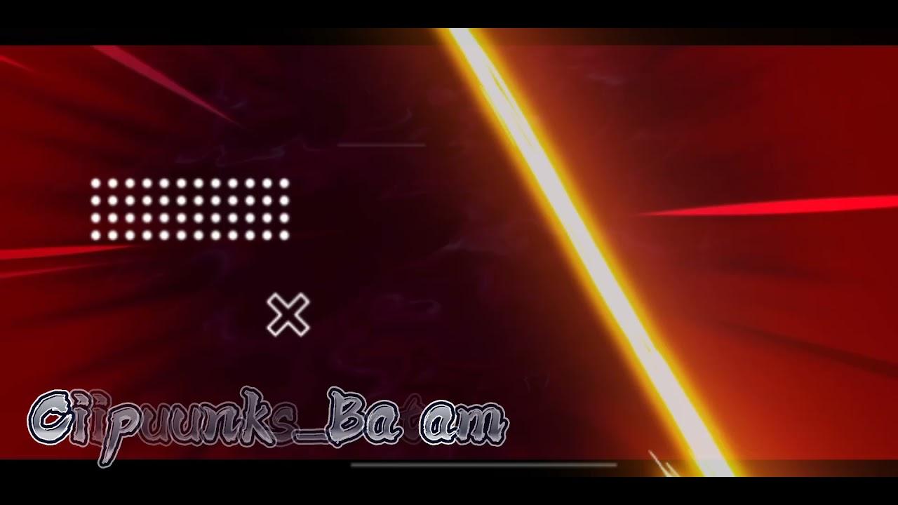 Download Intro Login ML kekinian feat Stun selena 515!!!