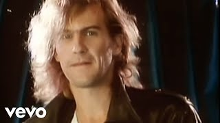 Watch Men Without Hats Pop Goes The World video