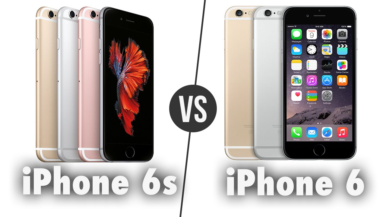 iphone 6 Plus s takip