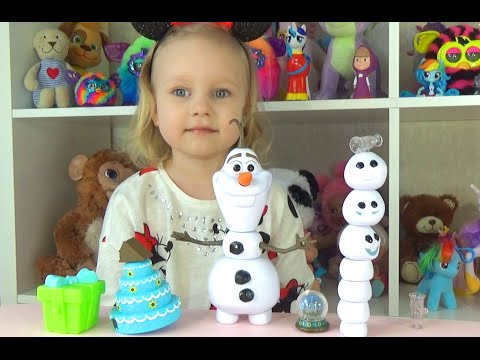 Shop frozen olaf plush toys online at macys. Com.