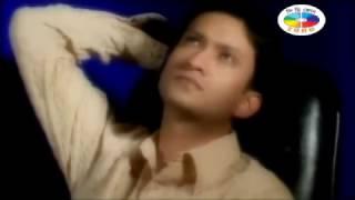 Parbona Ami Parbona   Hasan   Bangla Band Song