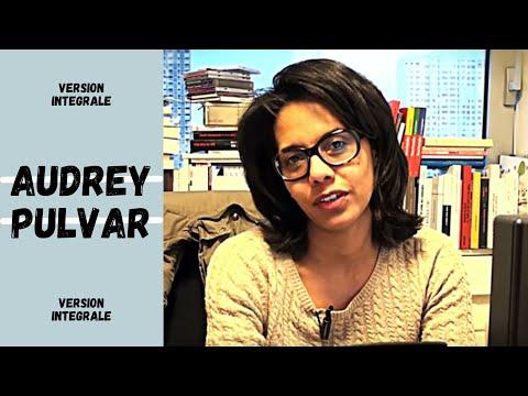 Audrey Pulvar (S05-EP111)