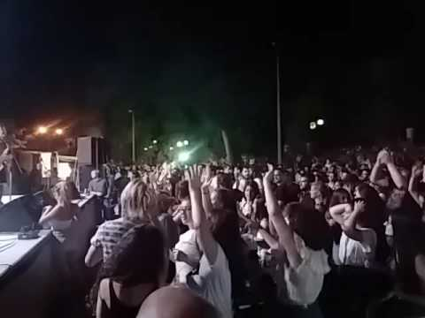 10o Φεστιβάλ Δρόμου Καλαμάτας