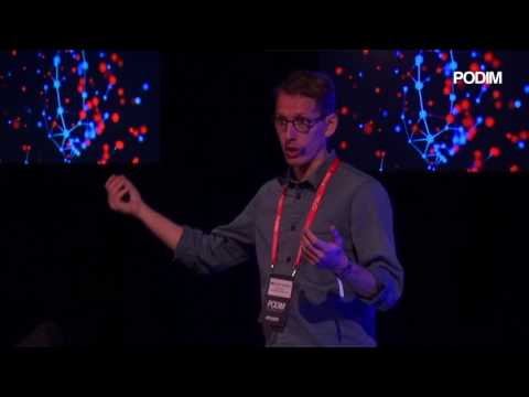 What value should an investor add, Hampus Jakobsson | PODIM 2017