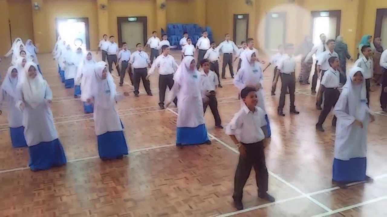 Lagu Sekolah Seni Malaysia Kuala Lumpur Perokok Z