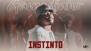 Gamadinho - Instinto (Clipe Oficial)