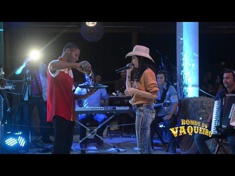 BONDE DO VAQUEIRO - VAQUEIRO DOIDO - 2017