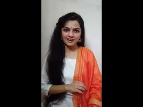 Download Lagu  Vande Mataram Revival | Aarya Ambekar Mp3 Free