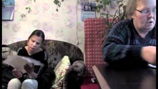 Varesesaare venelased K 12.09 ETV-s