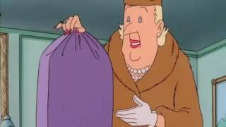 Video Castafiore Emerald | The Adventures Of Tintin download MP3, 3GP, MP4, WEBM, AVI, FLV Mei 2018