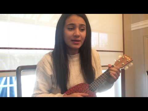 Ukulele ukulele chords for love yourself : Love Yourself - Justin Bieber (Ukulele Cover & Chords) - YouTube