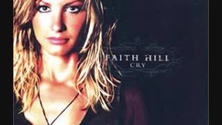 Watch Faith Hill Wicked video
