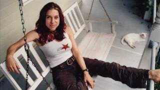 Watch Ani Difranco Hello Birmingham video
