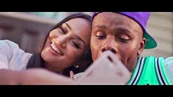 DaBaby -  21 (OFFICIAL MUSIC VIDEO)