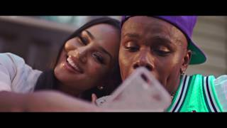 Dababy   21 (official Music Video)