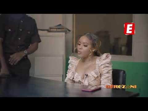 Download Alichokisema Elizabeth Lulu Baada Ya Kuulizwa Kuhusu Mama Kanumba... Full E Digital Channel