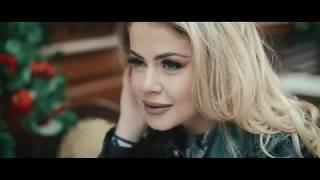 Marian Pavel - Pentru cine mi-as da zilele [oficial video] 2019
