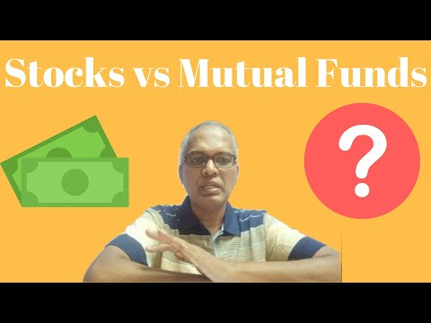 stocks-vs-mutual-funds-(tamil)-|-prakala-wealth-management-|-by-chokkalingam-palaniappan