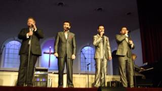 This beautiful song is from their Soulace 2 album provided some lig...