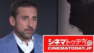 『フォックスキャッチャー』 公開:2015年2月14日 監督: ベネット・ミ...