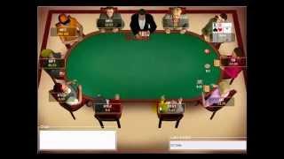 Покер видео за начинаещи - да победим No Limit кеш игрите