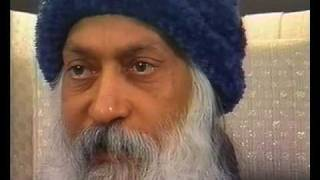 OSHO: Waking Up the World