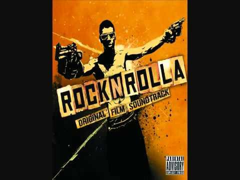 ROCK N ROLL QUEEN - THE SUBWAYS