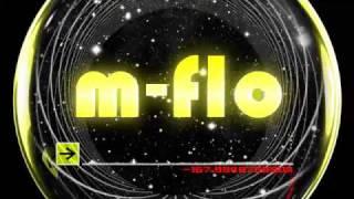 5thアルバム「COSMICOLOR」収録。 http://m-flo.com.