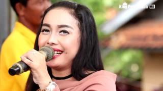 Keder Balike -  Ana Andriani - Desy Paraswaty Live Wanasaba Karangsambung