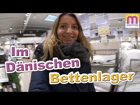 im-dänischen-bettenlager-|-shopping-vlog-#20-marieland