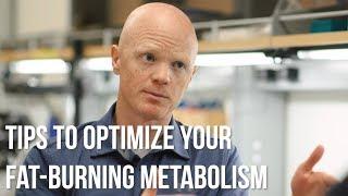 Get Into Ketosis Quick w/ Insulin to Glucagon Balance - Ben Bikman, PhD