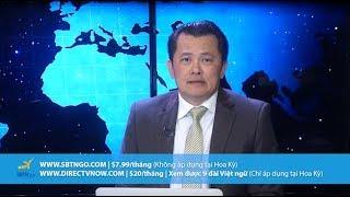 SBTN MORNING với Đỗ Dzũng & Mai Phi Long   19/03/2019   www.sbtn.tv   www.sbtngo.com