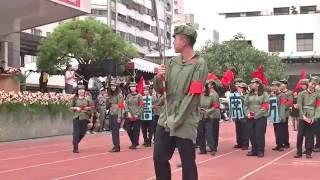 2016/12/02德光中學校慶暨運動會//進場~~S202 Resimi