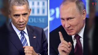 Putin defends Trump