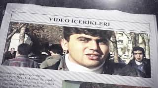 Seydişehir Fm Gazetesi