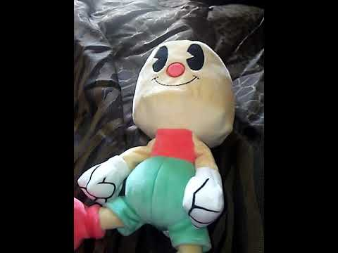 Download Stuffed toy hental p*** 3