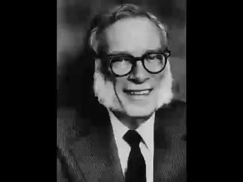 The Foundation Trilogy, by Isaac Asimov Full Version Dramatized Science Fiction