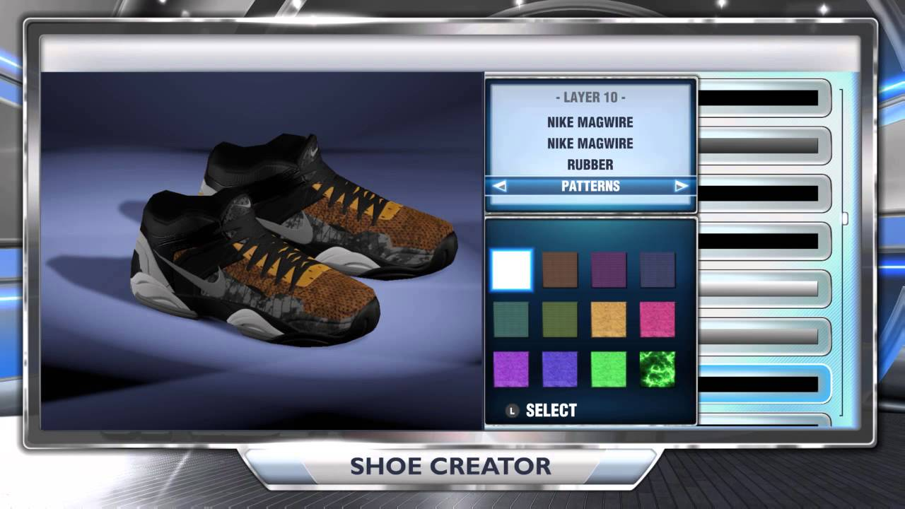 fb42e51cbd93 ... usa nba 2k14 shoes kobe 7 cheetah and xmas 09510 a0de1
