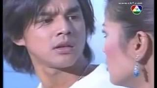 ด้วยแรงแห่งรัก (2549) ตอนที่ 17 (จบ)