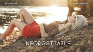 UNFORGETTABLE - EMOTIONAL / COMMERCIAL / HIP HOP / INSTRUMENTAL ( FREE DOWNLOAD )