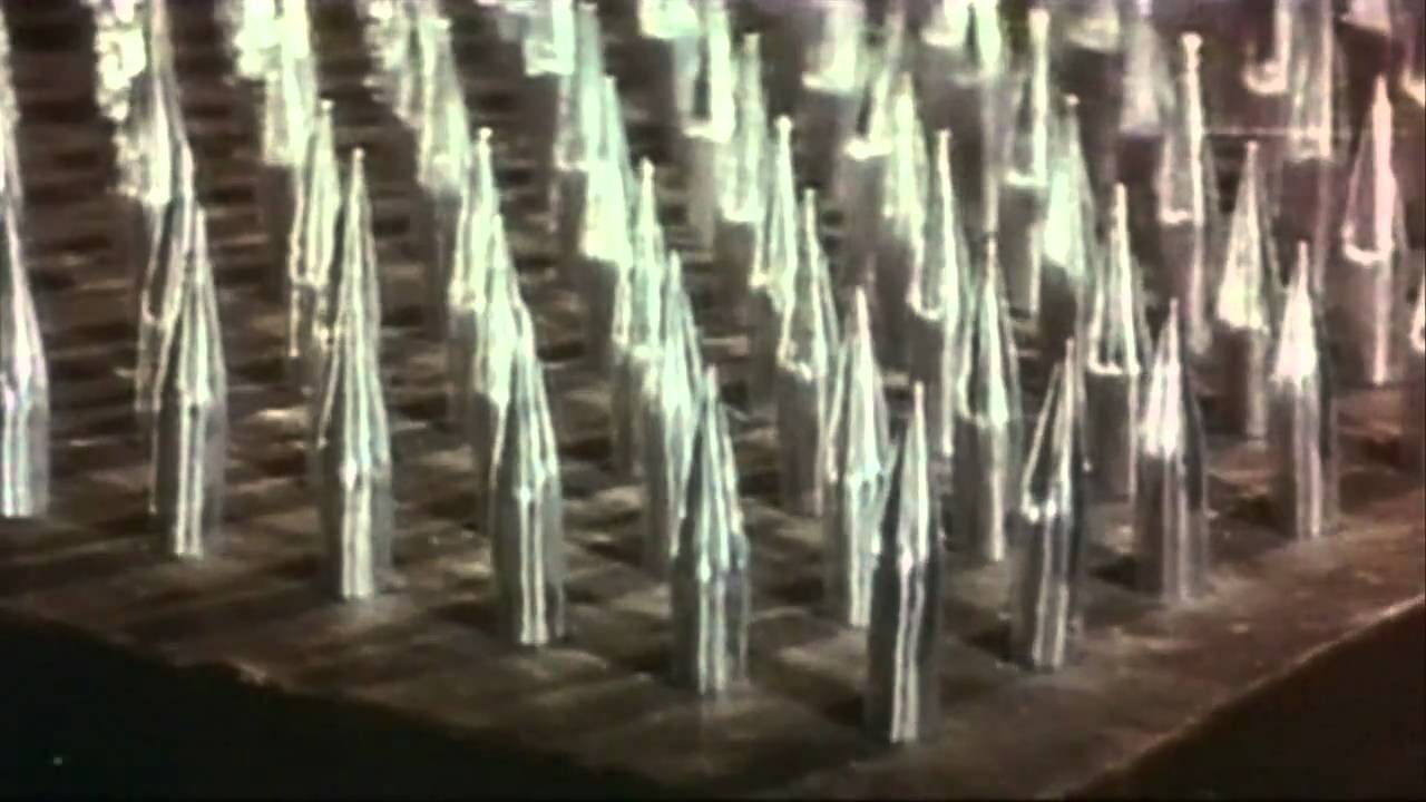 Wu Tang Clan Kung Fu Movie Samples Part 1 Youtube