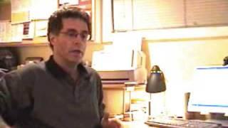 VEDIC JYOTISH ASTROLOGY - ALAN ANNAND