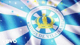 Baixar G.R.E.S. Unidos de Vila Isabel - O Som Da Cor (Lyric Video)