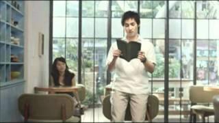 台北ラブ・ストーリー~美しき過ち 第26話