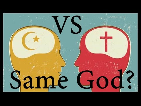 How Should Christians Respond to Islam? Understanding Islam (Part 1)
