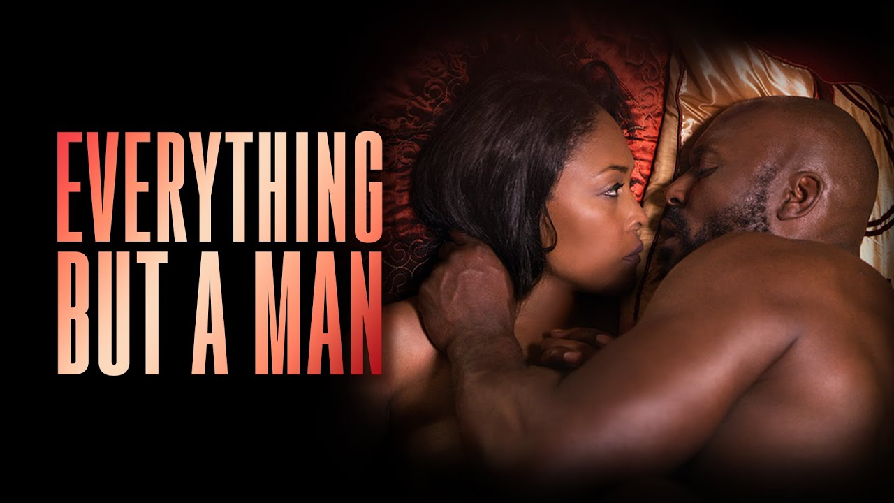 Download Everything But A Man   Official Trailer (HD)
