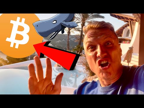 DISTURBING PROOF FOR BITCOIN MANIPULATION RIGHT NOW!!!!!!!!!!!!!!!