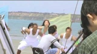 谷村奈南 every-body making 谷村奈南 検索動画 15