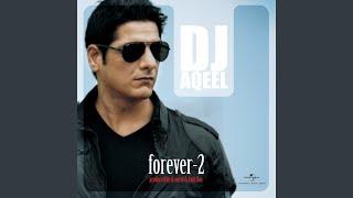 Keh Du Tumhe (2012 Remix Cover Version)